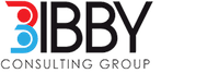 bibby logo 200 - LinkedIn Training Courses - LinkedIn for Business - Fundamentals