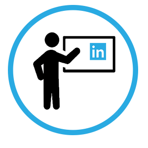 Linkedind training