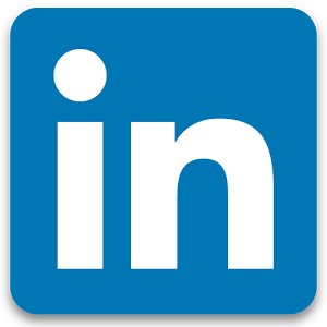 LinkedIn Training Course