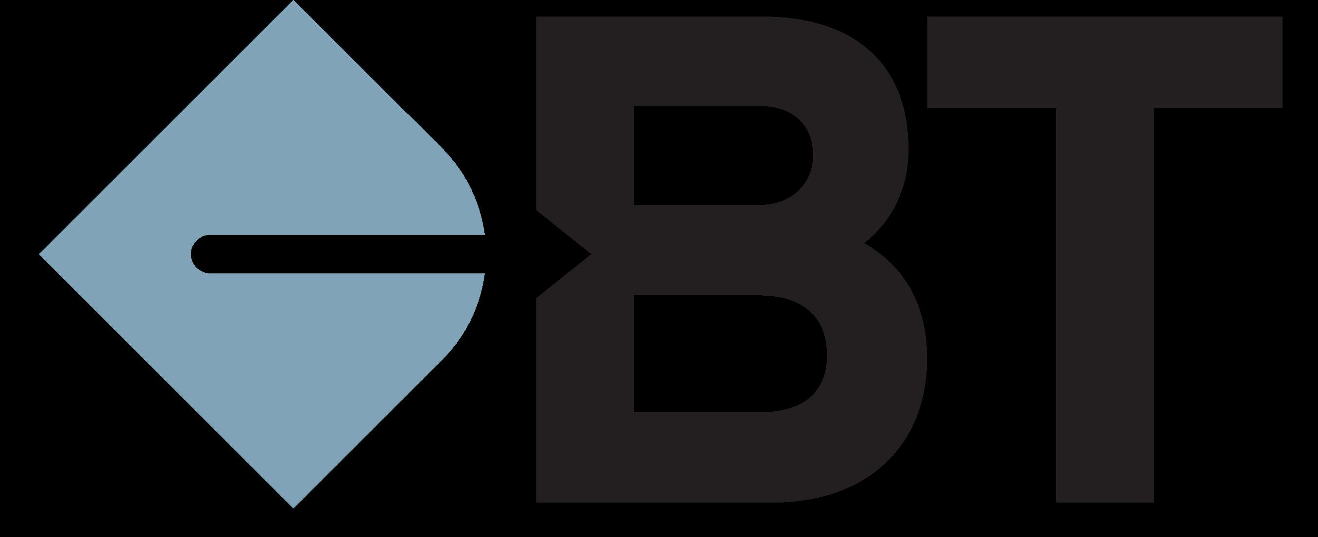 BT Financial logo - LinkedIn Training-Aus